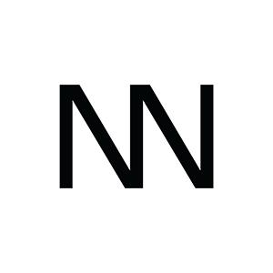 03-Now-Now-Logo-white