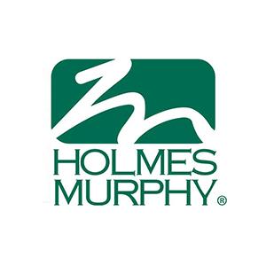 Logo-Holmes-Murphy-and-Associates