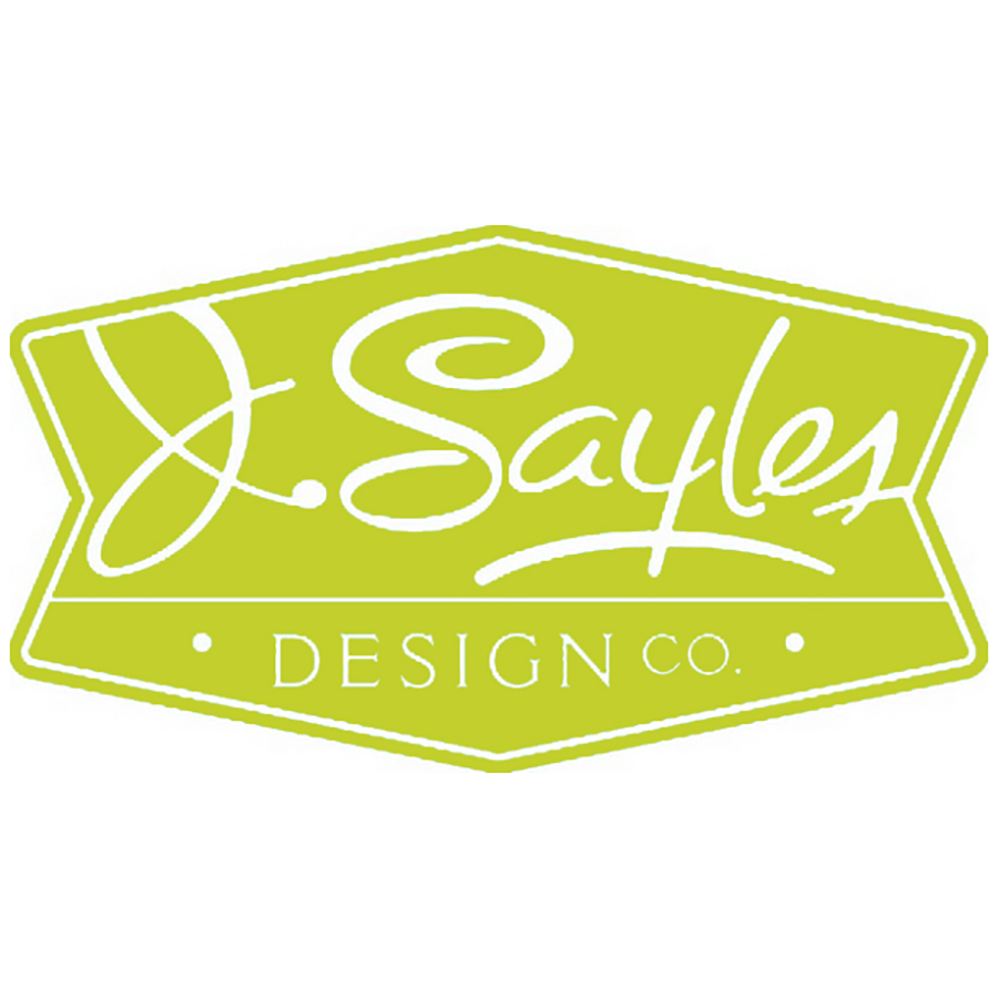 Sayles
