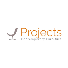 projects furniture