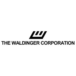 waldinger_logo