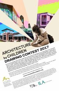 Architecture by Children