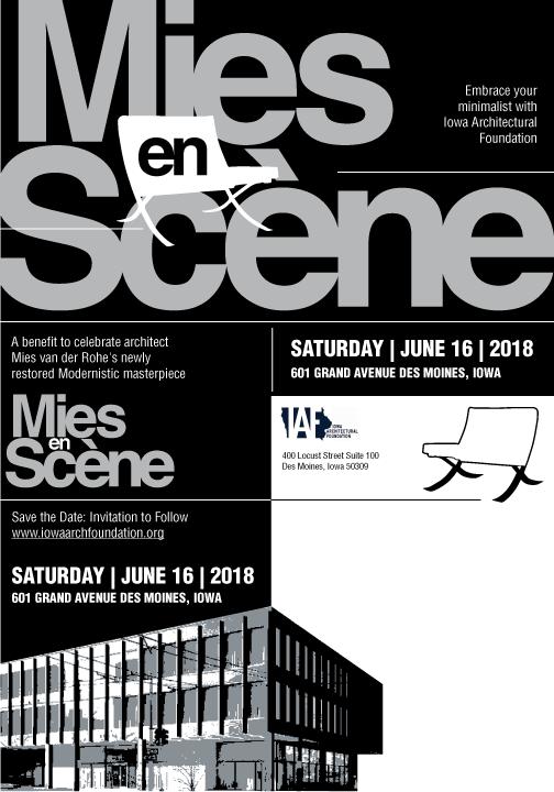 MiesenScene_SavetheDate_Electronic