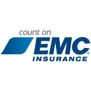 EMC_CountOn_Logo_color_300x107