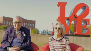 John & Mary LOVE - fixed