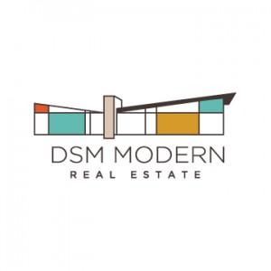 DSMMODERN_HOUSE
