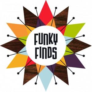 FunkyFindsLogo