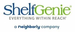 ShelfGenie Logo_Color